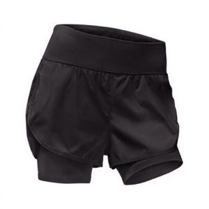 The North Face Terra Metro 2 in 1 shorts, NWT, Med